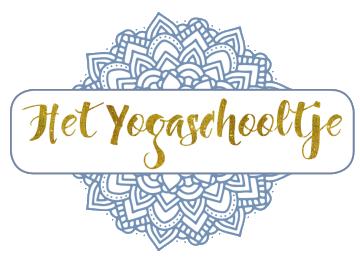 Het Yogaschooltje