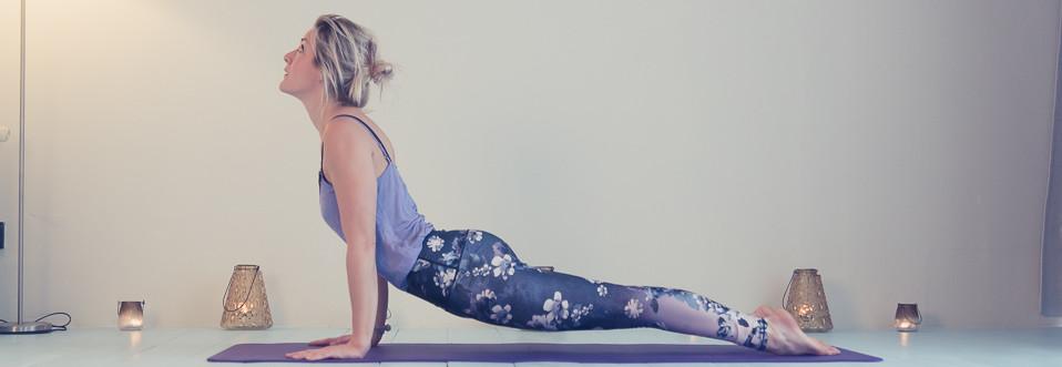 Banner - Banner_Yoga-Wageningen-Yogaschooltje-DSC02455