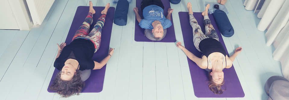 Banner - Banner_Yoga-Wageningen-Yogaschooltje-DSC02771