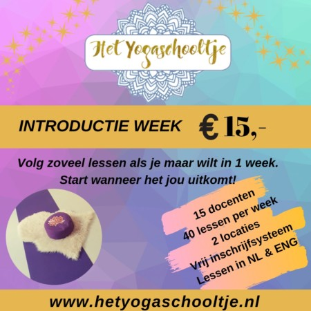 Promo - Promo_Yoga-Wageningen_Introductieweek-15-euro.jpg