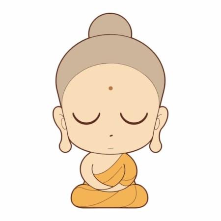 docenten - Docent_Buddha_logo_female_square_640x640