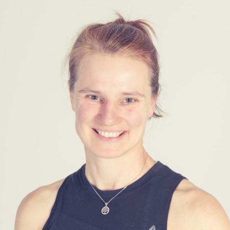 Jolanda - Yoga-Wageningen-Yogaschooltje_DSC02893