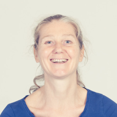 Marianne - Yoga-Wageningen-Yogaschooltje_DSC02777-2