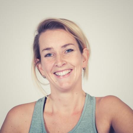 Marjanne - Yoga-Wageningen-Yogaschooltje_DSC02387