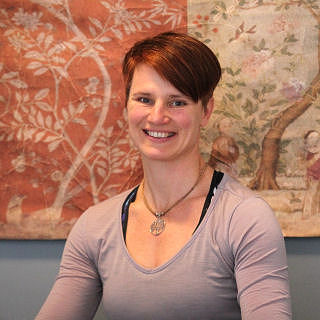 docenten - yoga-wageningen-docent-jolanda_vierkant
