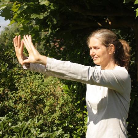 docenten - yoga-wageningen-docent-marianne