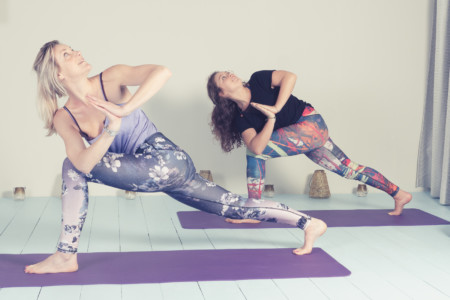 Ashtanga-yoga - Yoga-Wageningen-Yogaschooltje_DSC02625