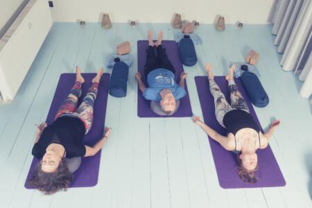 Flow-Nidra - Yoga-Wageningen-Yogaschooltje_DSC02771