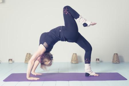 Flow-yoga - Yoga-Wageningen-Yogaschooltje-Flow-yoga_DSC02241