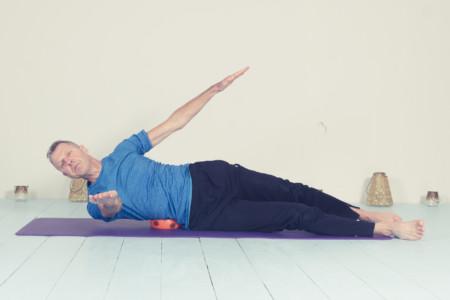 Pilates - Yoga-Wageningen-Yogaschooltje_DSC02816