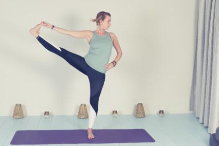 Pralaya - Yoga-Wageningen-Yogaschooltje_DSC02363