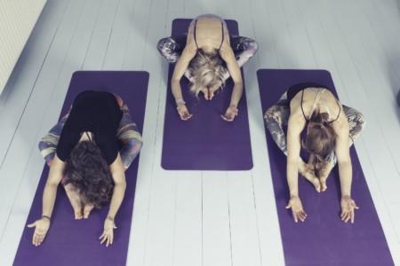 Yin-yang-yoga - Yoga-Wageningen-Yogaschooltje_DSC02765