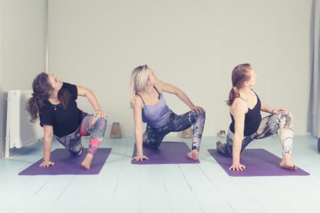 Yin-yoga - Yoga-Wageningen-Yogaschooltje_DSC02747