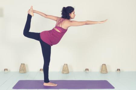 Zwangerschapsyoga - Yoga-Wageningen-Yogaschooltje_DSC02410